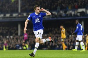 can-evertons-seamus-coleman-enjoy